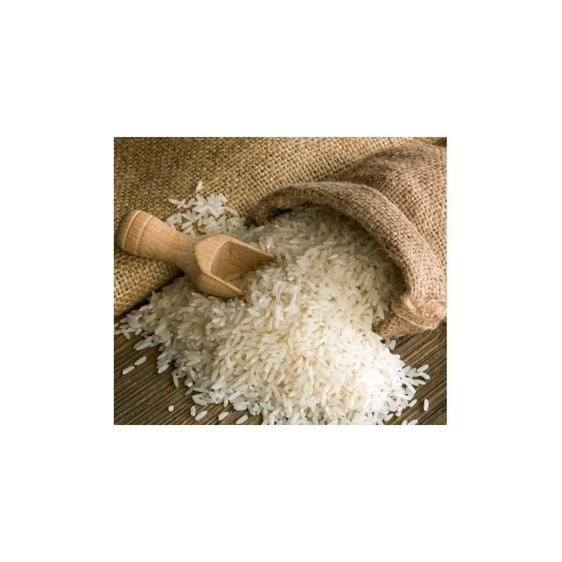 Yerli Osmancık Pirinç