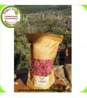 Doğal Pancarlı Erişte 400 gr