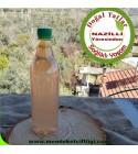 Doğal Damıtma Kekik Suyu 750 ml  (Pet Şişe )