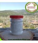 Kıristal Kaya Tuzu 1 Kg (Pet Şişe)