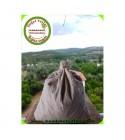 Doğal Pancarlı Köy Eriştesi 10 Kg