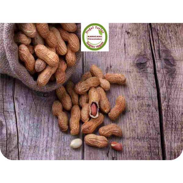 Doğal Fermente Zeytin Paketi 1,5 Kg   4 Adet 6 Kg