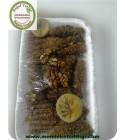 Doğal Yaş İncir Pestili (Cevizli ) 250 gr