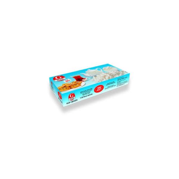 Günbak Şeker 450gr