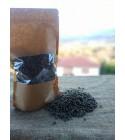 Bamya Tohumu 750 gr (Yenilebilir ve Tohum Olarak Kullanılabilir )