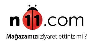 n11magaza (1)_1.jpg
